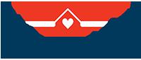 Kotisairaanhoito ja kotihoito | Kirmahoiva.fi Logo